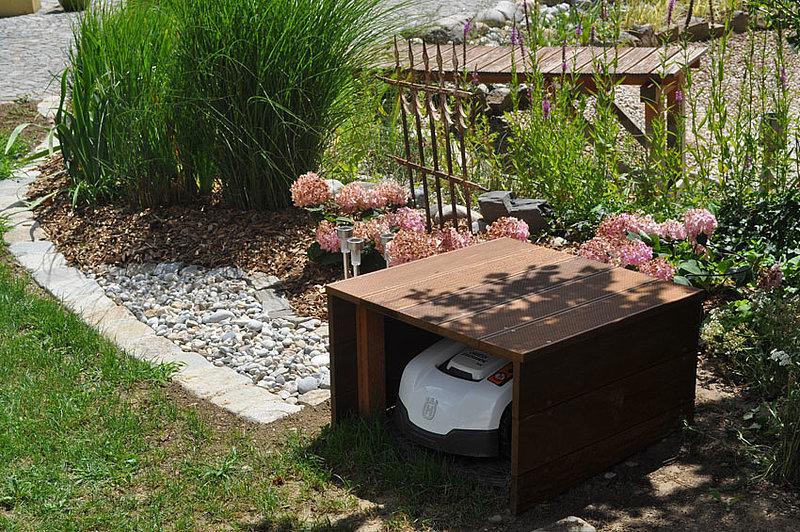 terrasse ipe gruber parkett bodenleger st p lten. Black Bedroom Furniture Sets. Home Design Ideas
