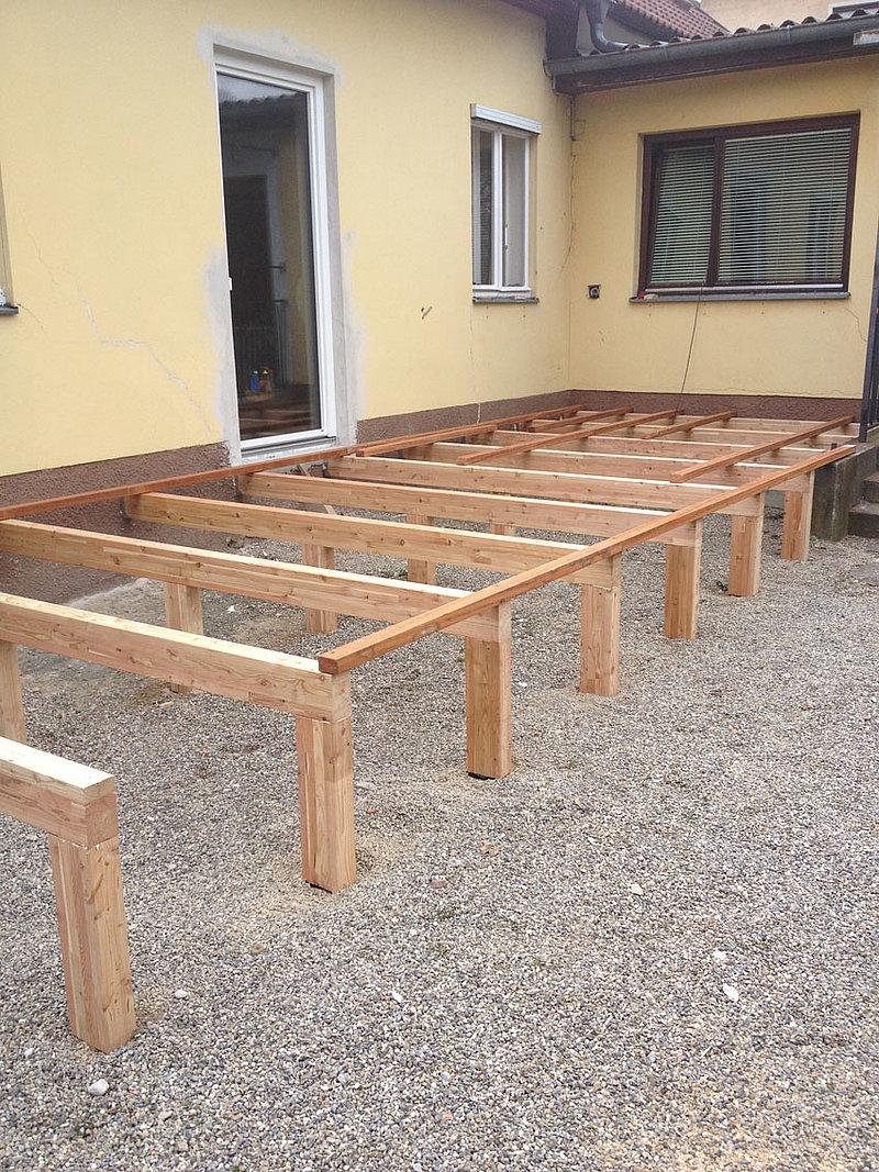 unterkonstruktion terrasse detail 10 41 24. Black Bedroom Furniture Sets. Home Design Ideas